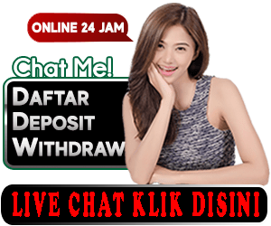 live chat submiturltosearchengine